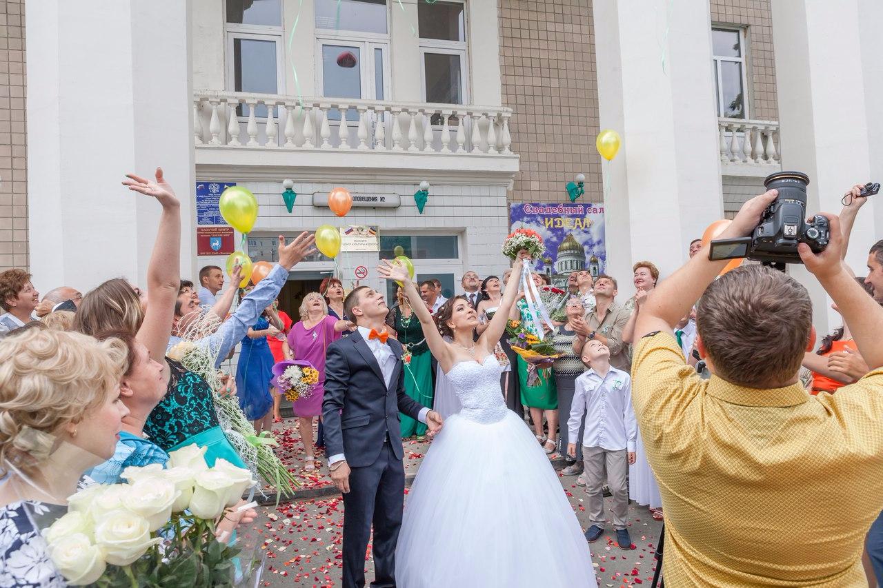 Свадебный фотограф Луганск и ЛНР. Услуги фотографа и 74