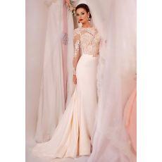 2ab3b448886c34 Vdvoh | Весільні сукні - Вінниця | Найкращі весільні плаття в Вінниці.