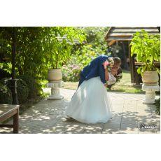 3d109b9bd381bb Vdvoh   Весільний фотограф - Рівне   Весільна фотосесія, love story ...