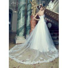 061725b11e6ed7 Vdvoh | Весільні сукні - Житомир | Найкращі весільні плаття в Житомирі.